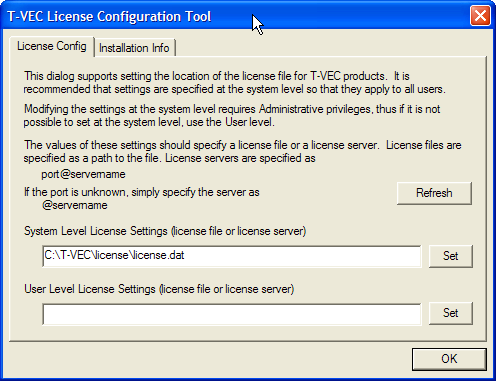 File:License config tool.png