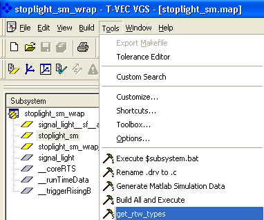 File:VGS Toolbox Execution.png