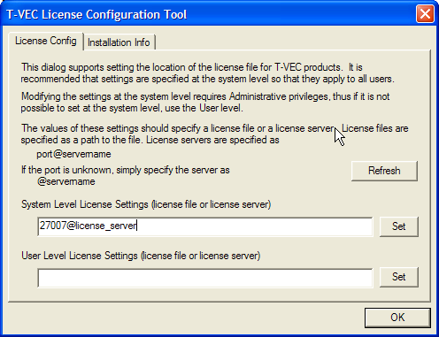 File:License config tool floating.png
